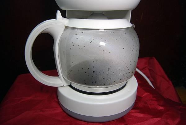 1咖啡 (7)