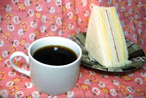 1咖啡 (16)