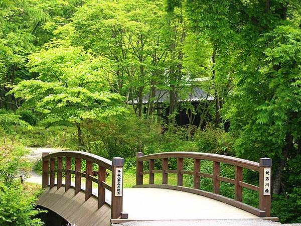 D5-遠野故鄉村(1)