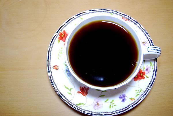 1初見咖啡 (55)