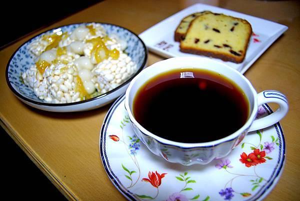 1初見咖啡 (58)