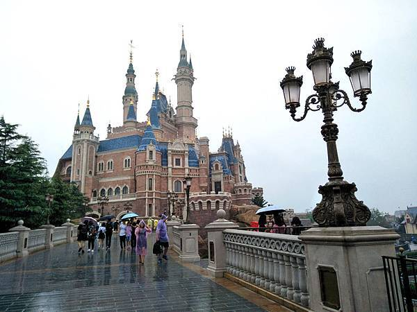 1上海迪士尼 (210)