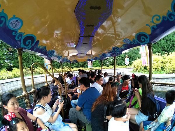 1上海迪士尼 (292)