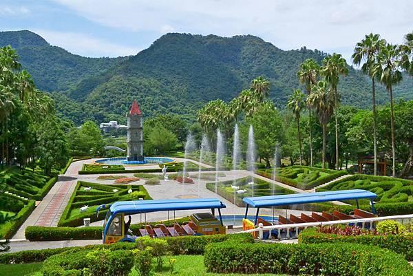 1泰雅渡假村 (32)