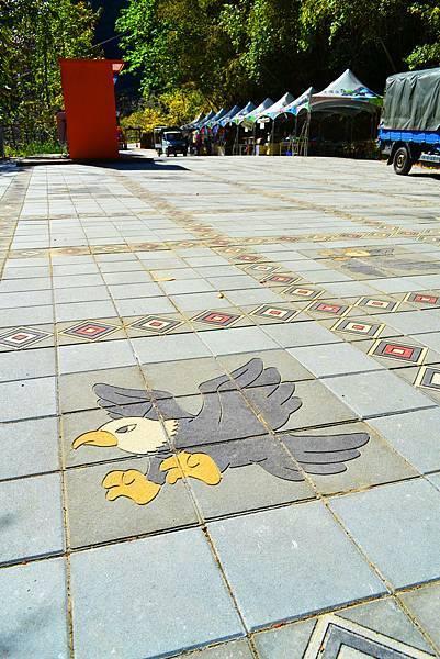 老鷹溪步道 (3)