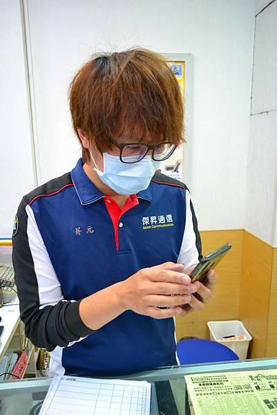 手機 (13)