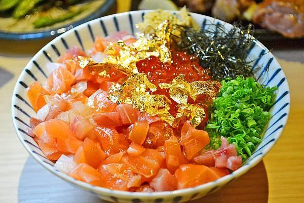 1日本料理 (81)