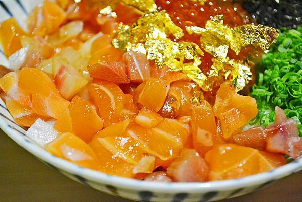 1日本料理 (84)