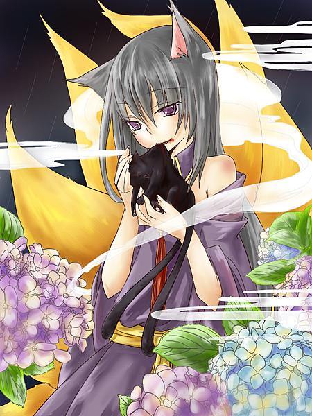 20110616 狐