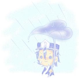 20100218-大王.jpg