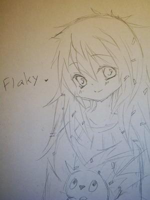 20100317-FLAKY01.jpg