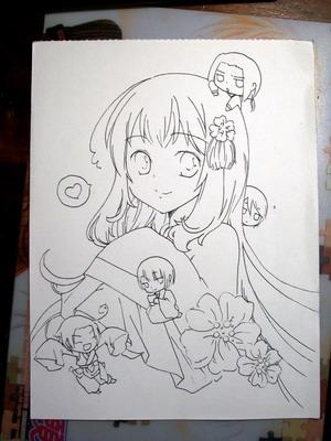 2010/04/12 灣娘
