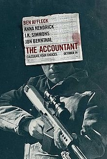 The_Accountant_2016_Poster.jpg