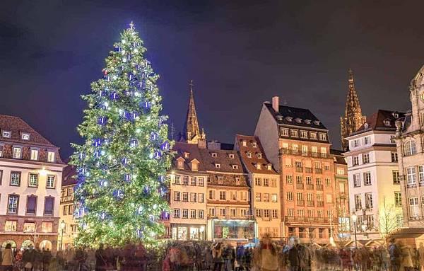 Christmas-market-1170x745.jpg