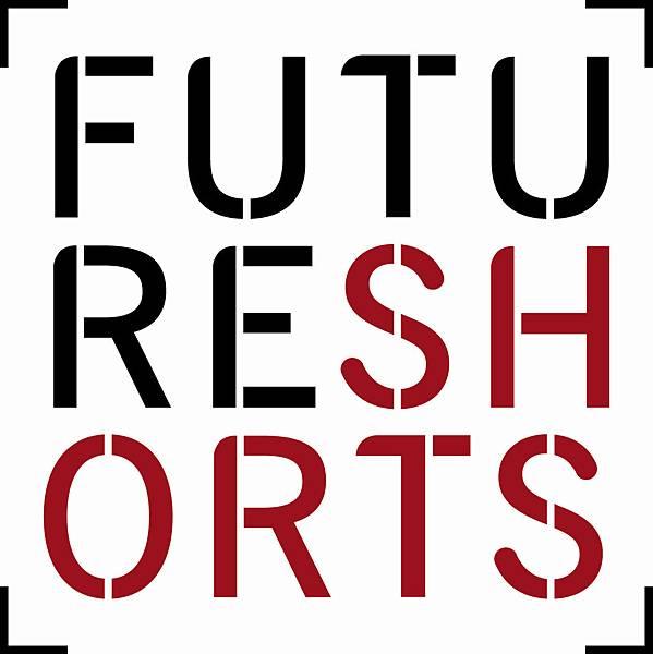 futureshorts1.jpg