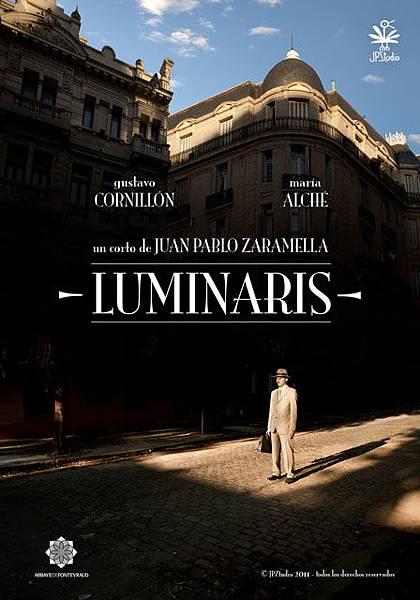 Luminaris.jpg