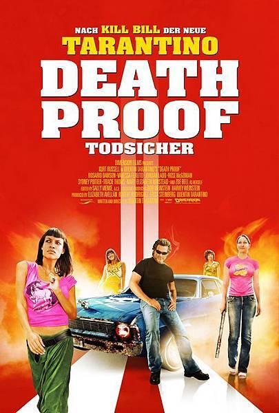 deathh proof.jpg