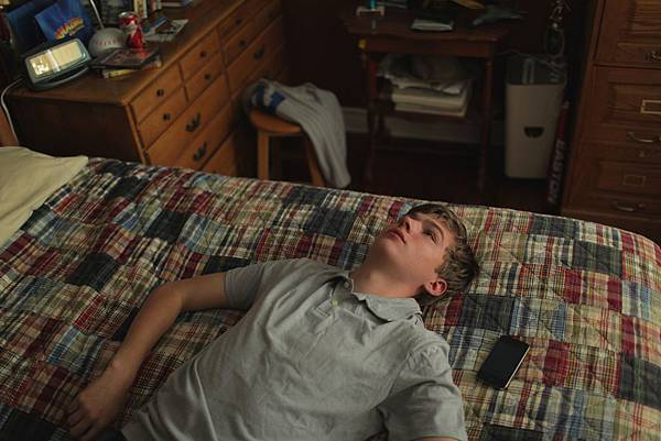 The Arm_filmstill_Miles Heizer_02