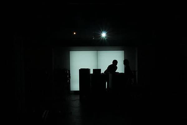 DJ Set:no.44 Lab--Yoshio
