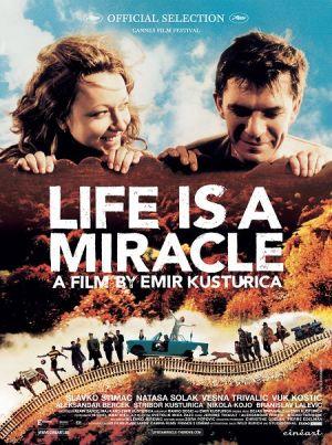 生命是個奇蹟01