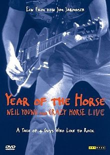 year_of_the_horse