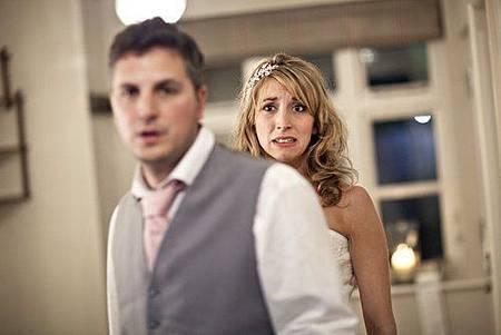tootys_wedding.jpg
