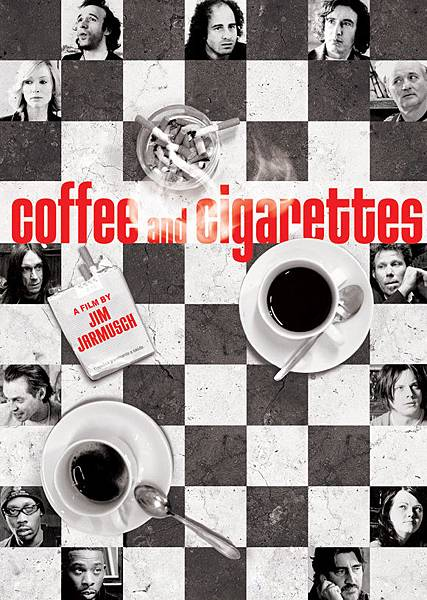coffee-and-cigarettes2