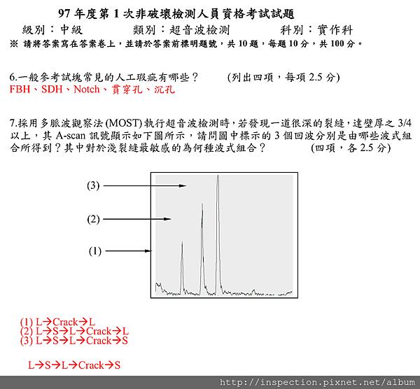 SNTCT-UT2-97-1-P-ANS-1-01.png