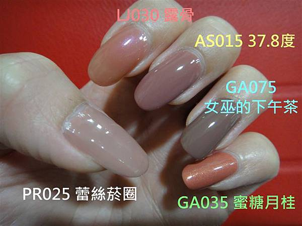 DSC05471.JPG