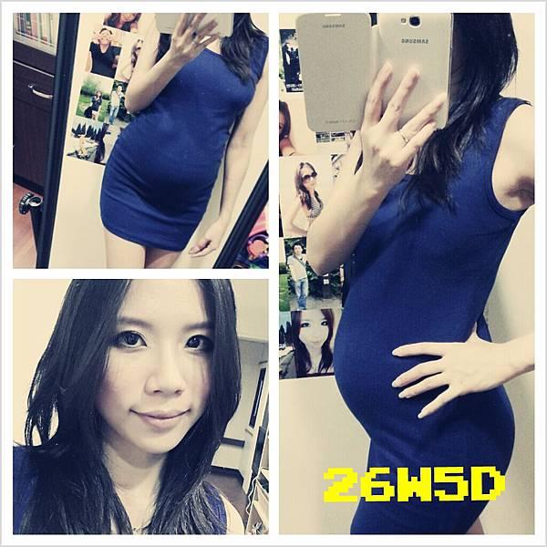PhotoGrid_1369392811462.jpg