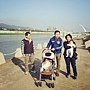 2014-01-01-14-46-26_deco.jpg