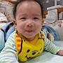 2014-01-03-20-21-15_photo.jpg