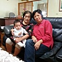 2014-01-31-11-52-17_photo.jpg