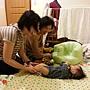 2014-02-02-11-42-57_photo.jpg