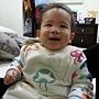 2014-02-15-09-18-46_photo.jpg