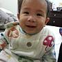 2014-02-15-09-22-56_photo.jpg