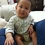 2014-02-28-11-44-26_photo.jpg