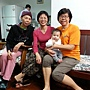 2014-03-01-19-27-29_photo.jpg