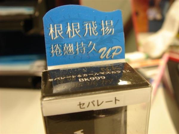 DSC08113.JPG