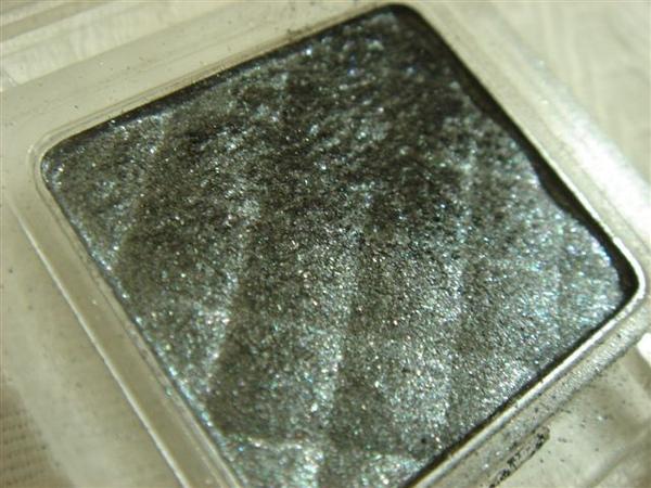 DSC04741.JPG