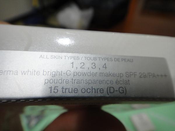 DSC02991.JPG