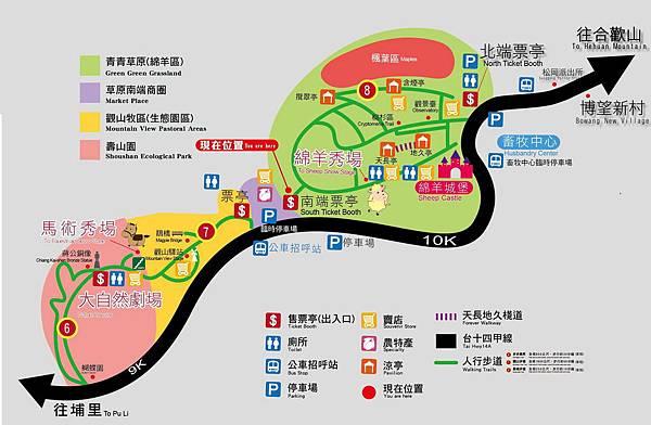 big_farm_map