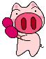 豬.bmp