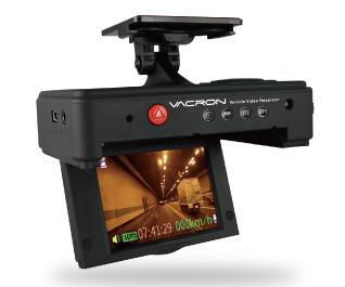 監控系統促銷數位監視系統規劃施工紅外線攝影機監視器系統材料DIY安裝