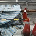 天珠寺磁場藝品批發古董零售木雕佛像訂製整修佛具用品部0982708118