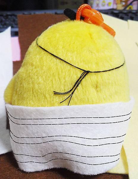 賽德克小雞03.jpg