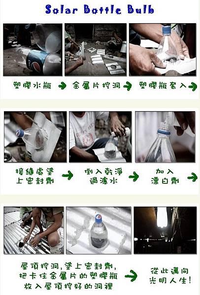 台灣環境資訊協會-liter of light 03