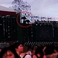 0609SMT-帥氣燈光師02