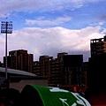 0609SMT-彩虹