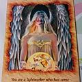 0618天使療癒卡-1